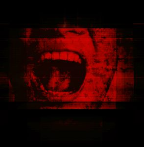 Scary Or Horror Background For Movies Poster Project